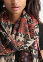 Vero Moda - Christa Long Scarf