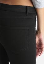 VILA - Commit Jeans