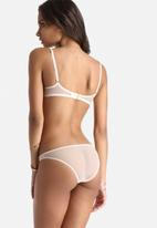 L'Agent By Agent Provocateur - Casie Mini Brief