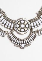 Vero Moda - Tine Necklace