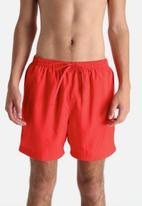 someday - Swim shorts