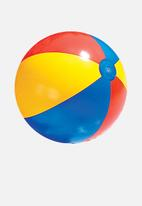 Swimline - Jumbo Panel Beach Ball