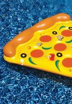 Swimline - Pool Pizza Slice Float