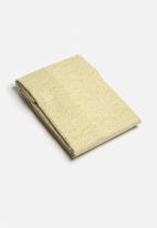 Hertex Fabrics - Xolani Table Cloth