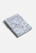 Hertex Fabrics - Zola Table Cloth