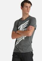 G-Star RAW - Ilay S/S T-Shirt