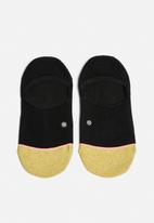 Stance Socks - Tip Toe