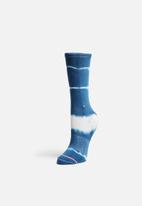 Stance Socks - Got Lost