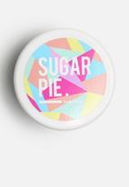 Superbalist Bath+Body - Sugar Pie Body Butter