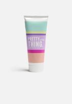 Sixth Floor - Pretty Little Thing Hand Cream