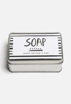 Sixth Floor - Mono Soap Bar
