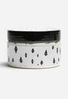 Sixth Floor - Mono Body Butter