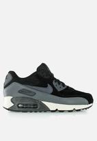 Nike - Air Max 90 Lthr
