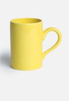 Donkey - Mug monster