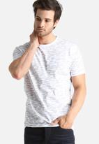 Only & Sons - Paxton Tee