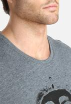 Only & Sons - Nickson Tee