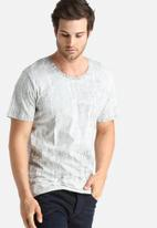 Only & Sons - Nico Regular Tee