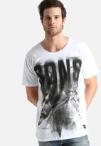 Only & Sons - Jesper Tee