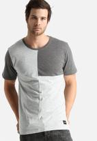 Only & Sons - Jerald O-Neck