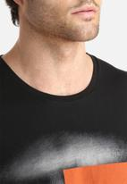Only & Sons - Pax Tee