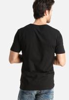 Only & Sons - Peyton Tee