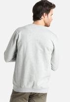 Only & Sons - Falcon Sweat