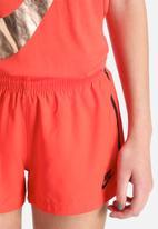 Nike - Nike Bonded Woven Shorts