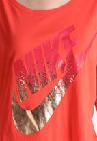 Nike - Nike Signal Tee
