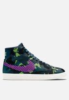 Nike - Blazer Mid Jacquard Premium