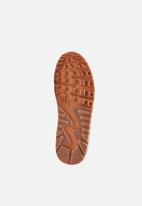 new styles a7e20 236af Nike - Air Max 90 Jacquard Premium