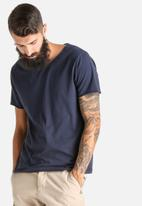 Selected Homme - Tex O-Neck