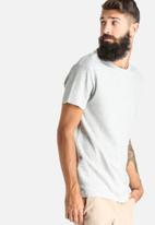 Selected Homme - Piers O-Neck