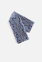 Hertex Fabrics - Xolani Napkins Set of 2
