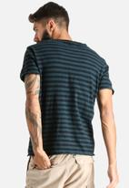 Selected Homme - Indi Tee