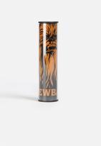 Tribe - Chewbacca power bank