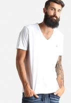 Diesel  - Hosios T-Shirt
