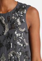 Y.A.S - Brilliant Dress
