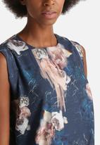Y.A.S - Edgecliff Dress
