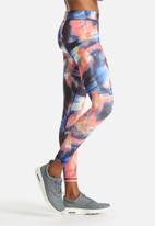 ONLY Play - Betty Training Tights