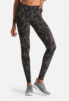 ONLY Play - Emerson Jersey Leggings
