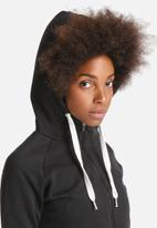 ONLY Play - Essence Zip Sweat