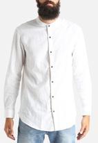 ADPT. - Clark Shirt