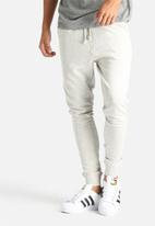 ADPT. - Chilies Sweat Pant