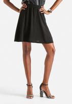 Vero Moda - Flair Skirt