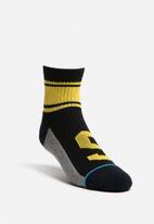 Stance Socks - Fullback