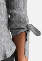 Vero Moda - Zenne 3/4 Shirt