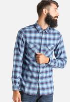 Jack & Jones - Loop Shirt
