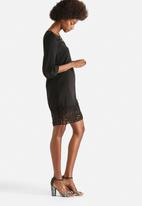 Vero Moda - Dina 3/4 Dress