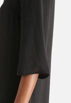 Vero Moda - Dina 3/4 Dress