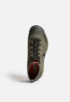 Nike - Flyknit Trainer Chukka